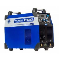 Инверторный сварочный аппарат AuroraPRO STRONGHOLD 400