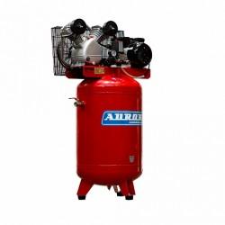 Воздушный компрессор Aurora CYCLON 120