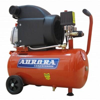 Воздушный компрессор Aurora AIR 25