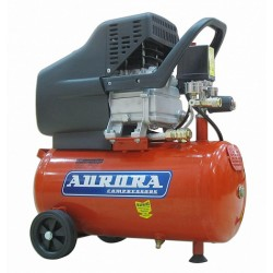Воздушный компрессор Aurora WIND 25