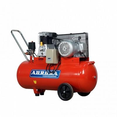 Воздушный компрессор Aurora TORNADO 100