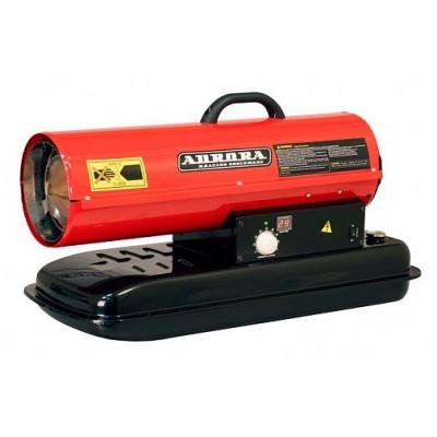 Дизельная тепловая пушка AURORA DIESEL HEAT 15