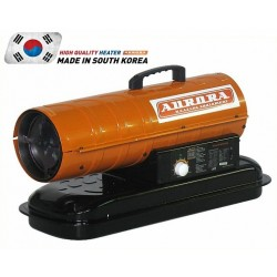 Дизельная тепловая пушка Aurora TK-12000