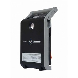 Профессиональное пусковое устройство AURORA ATOM 30 (12/24В)