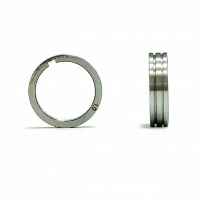 Ролик сталь 1.0-1.2мм  /ULTIMATE 350-450-500 SKYWAY 350