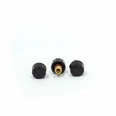 Заглушка TIG9-20-25 короткая