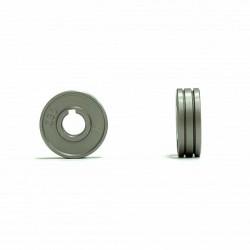 Ролик сталь 0.8-1.0мм /SPEEDWAY 160-175-180