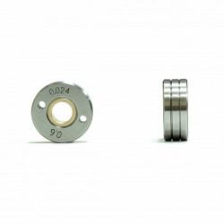 Ролик сталь 0.6-0.8мм /SKYWAY 300-330