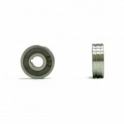 Ролик AL 0.8-1.0мм /SPEEDWAY 160-175-180