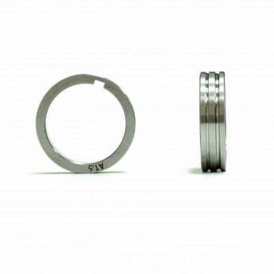 Ролик  AL 1.2-1.6мм /ULTIMATE 350-450-500 SKYWAY 350