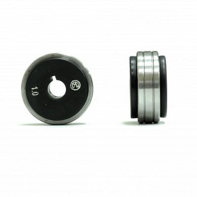 Ролик AL 0.8-1.0мм /ULTIMATE 300