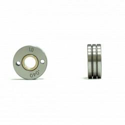 Ролик порошк. 1.0-1.2мм /SKYWAY 300-330