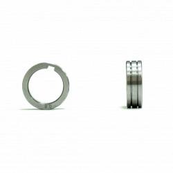 Ролик сталь 0.8-1.0мм /SPEEDWAY 200-250-300 OVERMAN 160-180-200-250-250/3