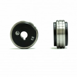 Ролик сталь 0.8-1.0мм /ULTIMATE 300