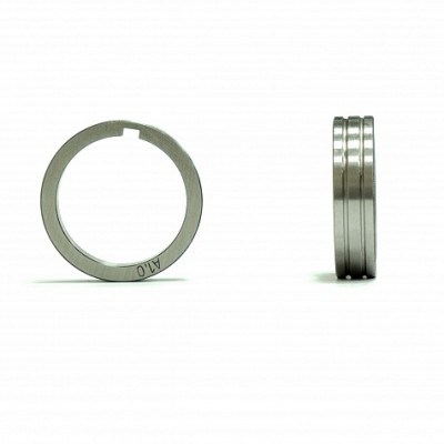 Ролик  AL 1.0-1.2мм /ULTIMATE 350-450-500 SKYWAY 350