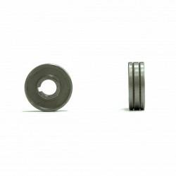 Ролик порошк. 0.8-0.9мм /SPEEDWAY 160-175-180