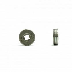 Ролик сталь 0.6-0.8мм /POLO 160