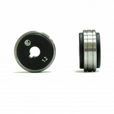 Ролик AL 1.0-1.2мм /ULTIMATE 300