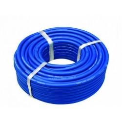 Рукав кислородный d=6.3 мм PREMIUM синий