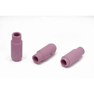 Сопла керамические TIG17-18-26 №5 d 8,0мм