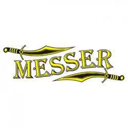 Официальный дилер MESSER - Нижний Новгород