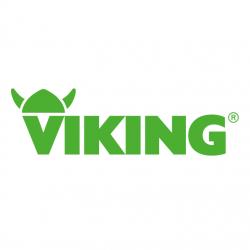 Садовая техника VIKING
