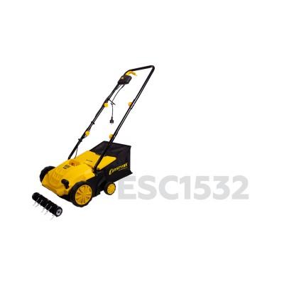 Скарификатор электрический CHAMPION ESC1532