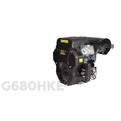 Двигатель CHAMPION G680HKE