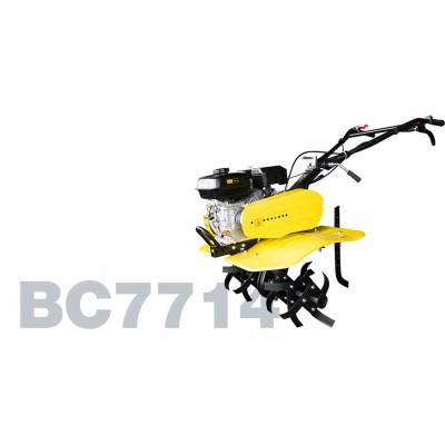 Мотокультиватор CHAMPION ВС 7714