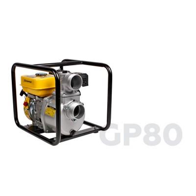 Мотопомпа CHAMPION GP80