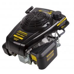 Двигатель CHAMPION G170-1VK/1