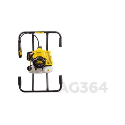Мотобур CHAMPION AG364