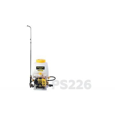 Опрыскиватель бензиновый CHAMPION PS226