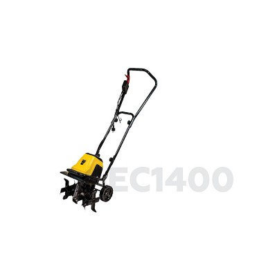 Электрический культиватор CHAMPION EC1400