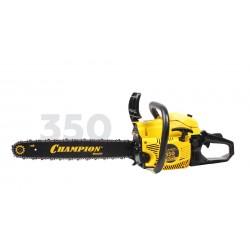 Бензопила CHAMPION 350-18