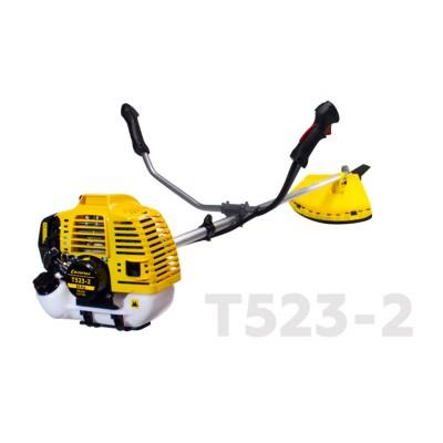 Триммер CHAMPION Т523-2