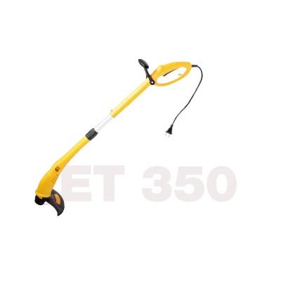 Триммер электрический CHAMPION ET350