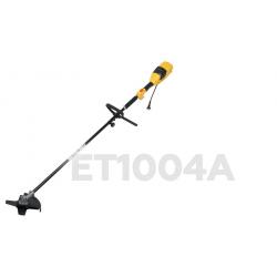 Триммер электрический CHAMPION ET1004А