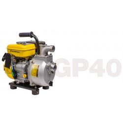 Мотопомпа CHAMPION GP40