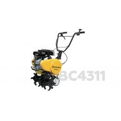 Мотокультиватор CHAMPION ВC4311