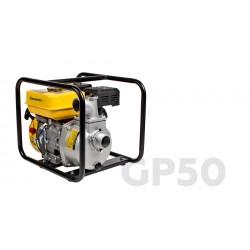 Мотопомпа CHAMPION GP50