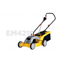 Газонокосилка электрическая CHAMPION EM4218
