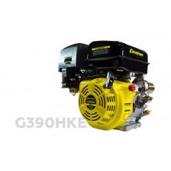 Двигатель CHAMPION G390HKE/G390HKE-II