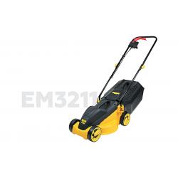 Газонокосилка электрическая CHAMPION EM3211