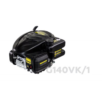 Двигатель CHAMPION G140VK/1