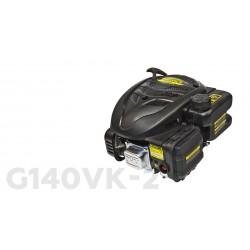 Двигатель CHAMPION G140VK/2