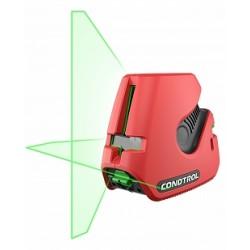 CONDTROL Neo G200 — лазерный-нивелир-уровень