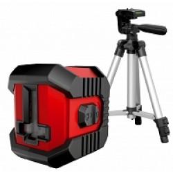 CONDTROL QB — лазерный-нивелир-уровень