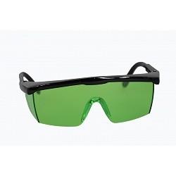 Очки CONDTROL для работы с лазерными инструментами GREEN —