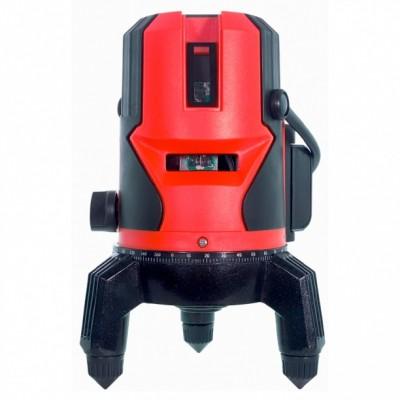 Лазерный нивелир INFINITER CL5
